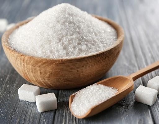 تاکنون برای واردات 900 هزار تن شکر ثبت شفارش شده است